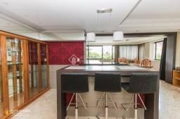 Apartamento à venda com 3 dormitórios em Moinhos de vento, Porto alegre cod:308825