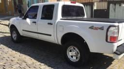 Ford Ranger XL 3.0, 2011, R$ 49.900,00