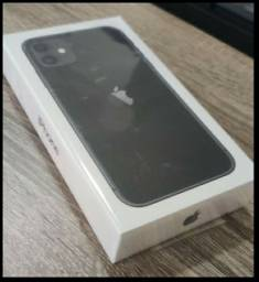 Iphone 11 Novo - Última Unidade