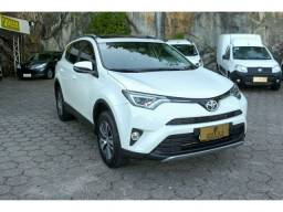Toyota RAV-4 TOP 2.0 4X2 AT