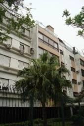 Apartamento à venda com 3 dormitórios em Moinhos de vento, Porto alegre cod:290814