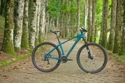 Título do anúncio: Bicicleta Audax Havok SX - Nova