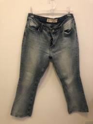 Título do anúncio: Calça jeans le lis blanc