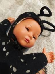 Bebê Borboleta Anne Geddes
