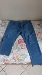 Calça jeans Polo Wear - Masculina