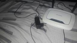 roteador de wifi da tp link