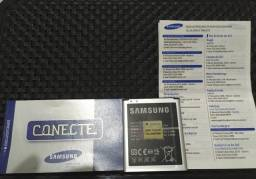 Bateria original Samsung s3 Mini