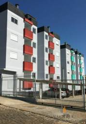 Apartamento- Residencial São Francisco