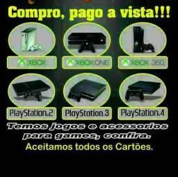 Tw games