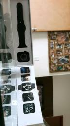 Relógio Smartwatch HW22