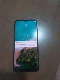 Xiaomi Mi A3 64Gb 4Gb RAM