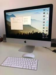 "Apple iMac 21,5"" 4K Retina 2017 Intel i5 quad core 1Tb AMD Radeon Pro 560"