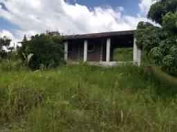 Propriedade de 8 hectares, a 6 km de Gravatá-PE, com casa sede e várias fruteiras. 850 mil