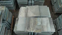Basalto Pedras para Calçada Venda Direto da Pedreira