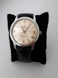 VINTAGE Relógio Omega Seamaster 1949