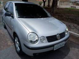 Vw - Volkswagen Polo - 2006
