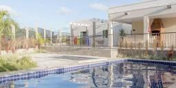 Parque Jardim Bougainville - 36m² a 49m² - Geisel - João Pessoa, PB - ID1179