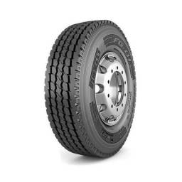 Pneu Pirelli 275/80/22,5 borrachudo (NOVO