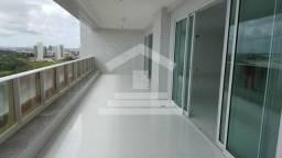 (65) Apartamento de Alto Padrão com 05 Quartos_ Vista Mar