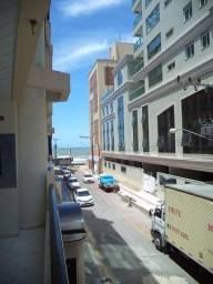 Meia Praia, Quadra Mar 3 dormitórios Centrão