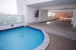 T212 - Apartamento na praia de Itaparica, 3 quartos, 2 vagas, vista pro mar