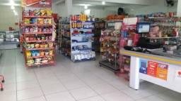 Torro ótimo ponto comercial com mercado em pleno funcionamento, R$:250.00,00 em dinheiro