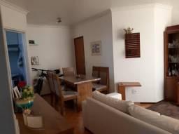 Apartamento com 3 dormitórios à venda, 89 m² por R$ 310.000,00 - Santo Andre - Belo Horizo