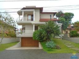 Casa à venda com 4 dormitórios em Ingleses, Florianopolis cod:4560