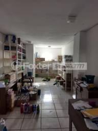Loja comercial à venda em Nonoai, Porto alegre cod:191290