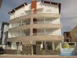 Apartamento à venda com 1 dormitórios em Ingleses, Florianopolis cod:14671