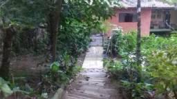 Chácara à venda em Cantagalo, Caraguatatuba cod:594