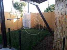 Casa à venda com 3 dormitórios em Emaús, Parnamirim cod:775438