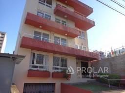Apartamento para alugar com 3 dormitórios em Exposicao, Caxias do sul cod:10071