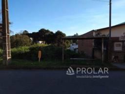 Terreno à venda em Marechal floriano, Caxias do sul cod:10787