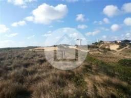 Terreno à venda em Pitimbu, Natal cod:700727