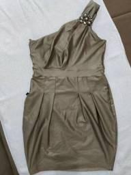 Vestido RZ4
