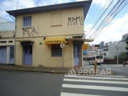 Casa à venda com 0 dormitórios em Pio x, Caxias do sul cod:10320