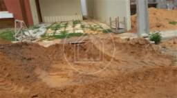 Terreno à venda em Nova parnamirim, Parnamirim cod:750261