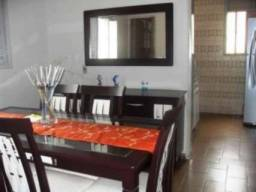 Apartamento à venda com 2 dormitórios em Alecrim, Natal cod:406686