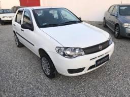 Oportunindade Fiat Palio Fire Economy 2009 - 2009