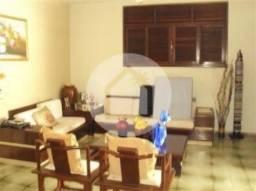 Casa à venda com 4 dormitórios em Candelária, Natal cod:704705
