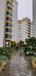 Apartamento para alugar com 2 dormitórios em Madureira, Caxias do sul cod:10558