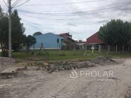 Terreno à venda em Santa catarina, Caxias do sul cod:10479