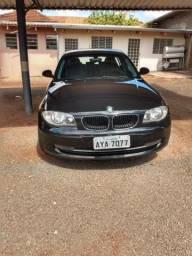 Vendo BMW 120i - 2007