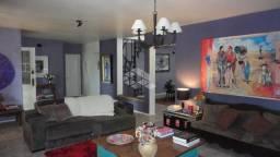 Casa à venda com 3 dormitórios em Vila conceição, Porto alegre cod:9916232