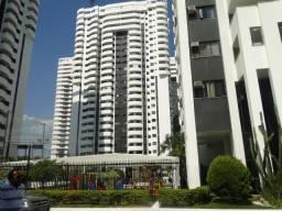 Apartamento à venda com 2 dormitórios em Barra da tijuca, Rio de janeiro cod:AP01435
