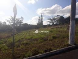 Terreno à venda, 546 m² por R$ 310.000,00 - São Pedro - Juiz de Fora/MG