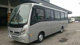 Micro ônibus 2006