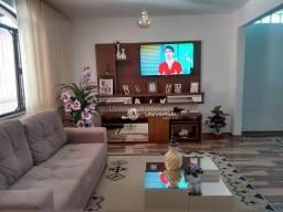 Casa com 3 quartos à venda, 187 m² por R$ 680.000 - Bosque dos Pinheiros - Juiz de Fora/MG