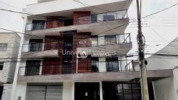 Apartamento com 2 quartos à venda, 72 m² de R$ 430.000 por R$399.000- Alto dos Passos - Ju